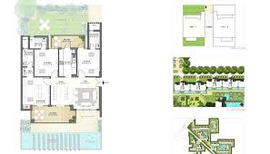 cluster house plans 20000 square foot house plans sq ft house plans luxury mansion