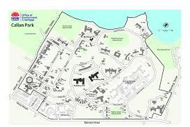 Allphones Arena Floor Plan Heritage U0026 Conservation U2013 Page 2 U2013 Just Blogging Away U2026 Doing The