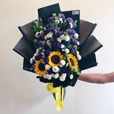 Best Place To Order Flowers Online Elvy U0027s Floral Design Home Facebook