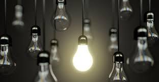 why are my lights flickering graf electric wichita ks