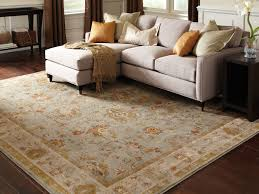 Hagerstown Rug Outlet Home