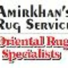 Rug Service Amirkhan U0027s Rug Service Local Services Grants Pass Or Phone
