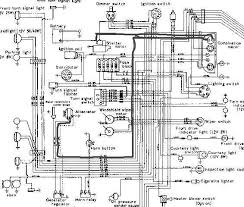 alternator wiring pirate4x4 com 4x4 and off road forum