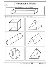 2nd grade 3rd grade math worksheets reading bar graphs math