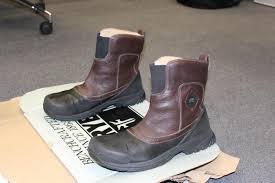 ugg boots australia mens