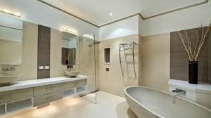 Design Bathrooms 80 Bathroom Modern Design Ideas 2017 Amazing Design Bathroom