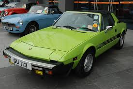 old porsche 914 free images sports car convertible classic cars antique car