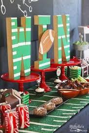 football centerpieces football centerpieces for your tables lighterthanair football