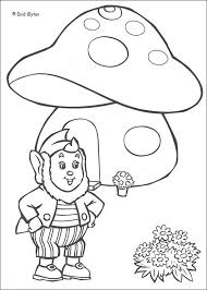 dog house coloring pages bumpy dog and rabbit coloring pages hellokids com