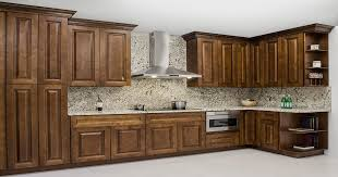 how to build european style cabinets frameless kitchen cabinets kitchen cabinet