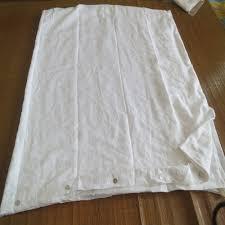 online get cheap natural linen duvet aliexpress com alibaba group