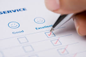 questionnaire design questionnaire design mrg