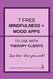 Free Printable Self Help Worksheets Best 25 Therapy For Anxiety Ideas On Pinterest Anxiety Therapy