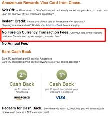 amazon rewards visa credit card u2013 a plenty of options to save