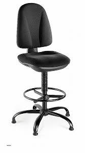 si es bureau bureau tabouret de bureau ergonomique fresh si ge de bureau