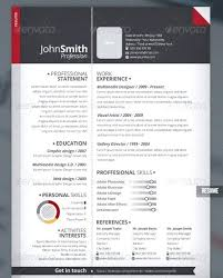 modern resume templates free download psd effects creative resume templates free word sweet partner info