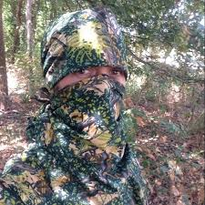 Color Blind Camouflage Test Which Camo Pattern Do You Where Texasbowhunter Com Community