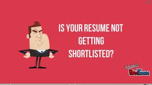 Resume Builder Software Reviews Grabr Resume Maker Youtube