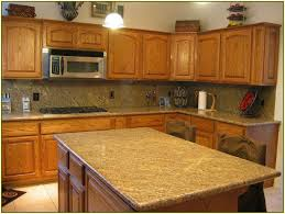 Adhesive Backsplash Tiles For Kitchen Self Adhesive Backsplash Tiles Lowes Backsplashes Countertops