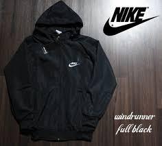 Jual Jaket Nike Parasut daftar harga jaket nike parasut hal 29 harga me