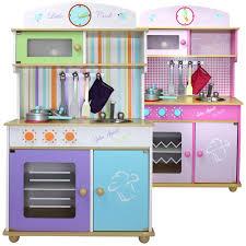 kinder spiel küche kinderküche spielküche aus holz kinderspielküche spielzeugküche