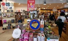 magasin ustensile cuisine nancy magasin accessoire cuisine oratorium info