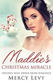 mail order christmas gifts estelle s christmas gift sweet mail order by mercy levy