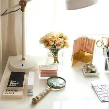 Desk Accessories Uk Gold Desk Accessories Gold Desk Accessories Gold Office
