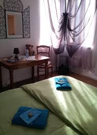 chambre d hote bonneval 28 chambre d hôte à bonneval 28 d ostende