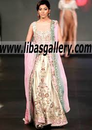 wedding occasion dresses nickie best glamorous special occasion wear for walima