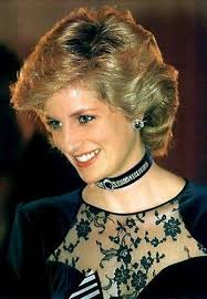 38 best diana princess of wales images on pinterest hats lady