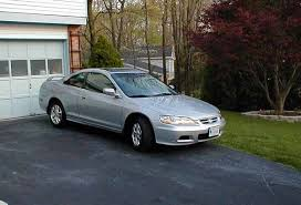 01 honda accord coupe vduck 2001 honda accord ex v6 coupe
