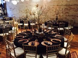 grand rapids wedding venues event spaces venues for rental grand rapids divani
