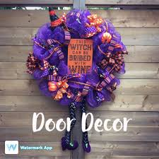Loblaws Home Decor Door Decor Home Facebook