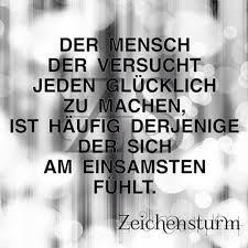 spr che einsamkeit zeichensturm zeichensturm instagram photos and