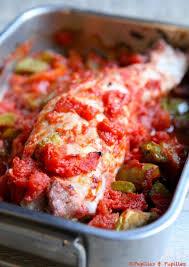 recettes de cuisines les 25 meilleures idées de la catégorie plats latinos sur