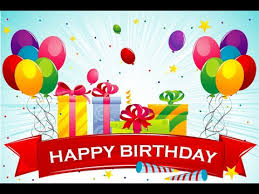 free birthday greetings how to wish happy birthday with their name in song for free