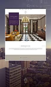 Jdl Corporate Interiors No 9 Walton Brand Marketing U0026 Web Design Firebelly