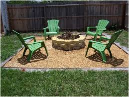 Gas Fire Pit Logs by Backyards Beautiful Cool Outdoor Fire Pit Ideas 107 Gas Logs