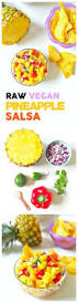 raw vegan lime tart sweeter side of life pinterest raw vegan