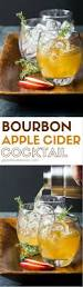2042 best must make cocktail recipes images on pinterest