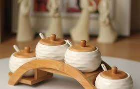 ceramic kitchen canister set ceramic kitchen canister sets mada privat