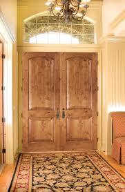 Knotty Alder Interior Door by 118 Best Doors Images On Pinterest Doors Architecture And Windows