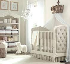 chambre pour bébé garçon deco lit bebe lit bebe deco decoration lit bebe visuel 6 a deco