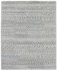Wolf Area Rugs by Zahira Moroccan Rug Ivory Blue 9x12 5295 Mcc Ideas Pinterest