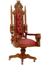 bureau chesterfield fauteuil de bureau chesterfield bordeaux castle meubles de