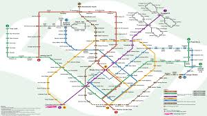 Paris Rer Map Manila Lrt Map Lrt Line 2 Inspiring World Map Design U2022 Ableditions Com