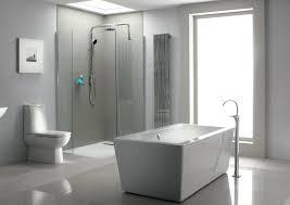 Light Grey Tiles Bathroom Grey Bathroom Floor Tiles Impressive Best Grey Bathroom Tiles