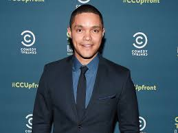 the daily show u0027s u0027 trevor noah talks about the south african point