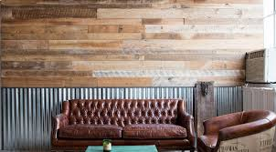 Salvaged Wood by Reclaimed Wood Salvaged Wood Patchwood